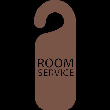 Сервис номеров