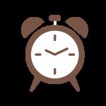 Услуга «звонок-будильник»